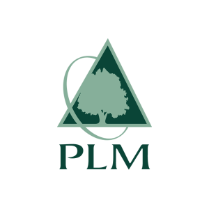 Penn Lumbermens